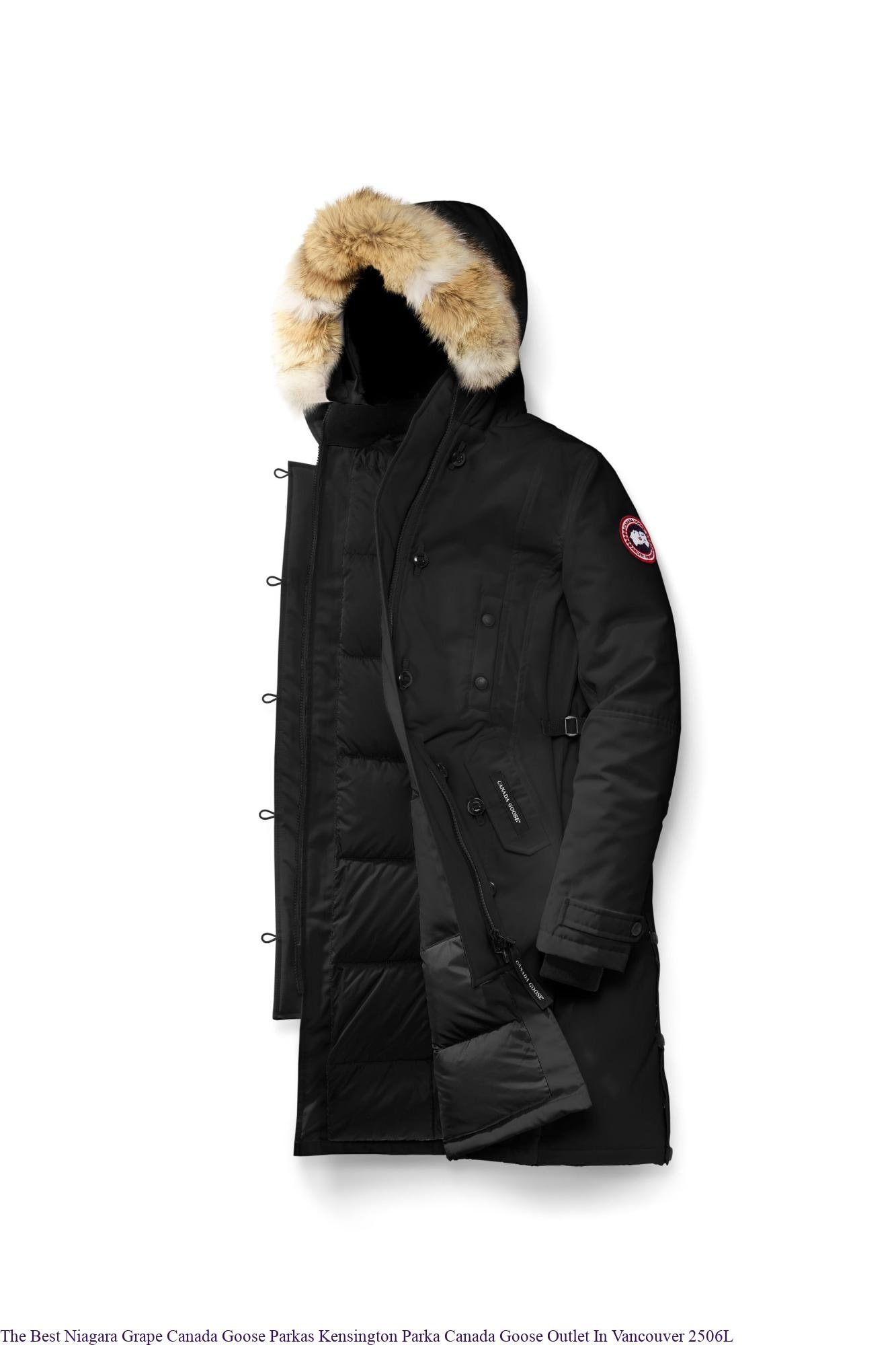 canada goose outlet vancouver